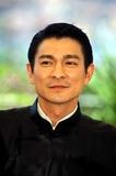 Andy Lau Photo 4