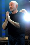 Phil Collins Photo 4