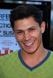 Alex Meraz Photo 4