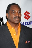 Clifton Powell Photo 4