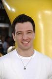 JC Chasez Photo 4
