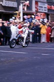 Evel Knievel Photo 4