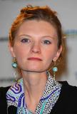 Agata Buzek Photo 4