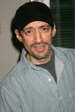 Anthony Cumia Photo 4