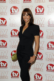 Andrea Mclean Photo 4