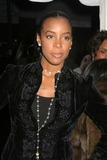 Kelly Rowland Photo 4
