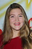 Abigail Hargrove Photo 4