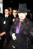 Boy George Photo 4