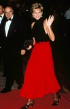 Princess Diana Photo 4