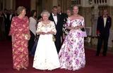 Queen Beatrix Photo 4