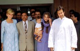 Imran Khan Photo 4