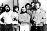 Average White Band Photo 4