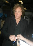 Eddie Money Photo 4