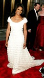Audra Mcdonald Photo 4
