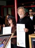 Waylon Jennings Photo 4