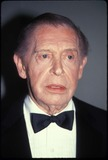 Milton Berle Photo 4