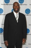Antwone Fisher Photo 4