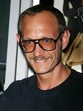 Terry Richardson Photo 4