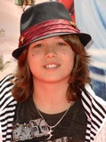 Leo Howard Photo 4