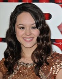 Hayley Orrantia Photo 4