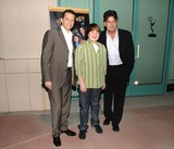 Charlie Sheen Photo 4