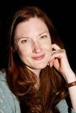 Annette O'Toole Photo 4