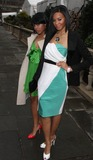 Vanessa Simmons Photo 4