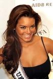Zuleyka Rivera Photo 4