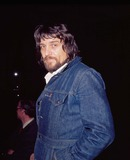 Waylon Jennings Photo 4