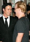 Phillip Seymour Hoffman Photo 4