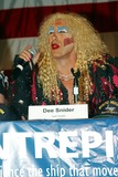 Dee Snider Photo 4