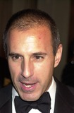 Matt Lauer Photo 4