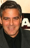 George Clooney Photo 4