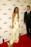 Heather Headley Photo 4