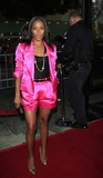 Jada Pinkett Smith Photo 4