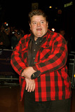Robbie Coltrane Photo 4