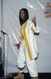 Aaliyah Photo 4