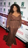 Chaka Khan Photo 4