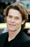 Willem Dafoe Photo 4