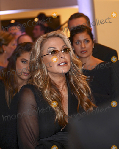 Anastacia Photo - Anastacia attending the GQ Award (Maenner des Jahres 2013) at Komische Oper Berlin 07112013Credit E Schroederface to face