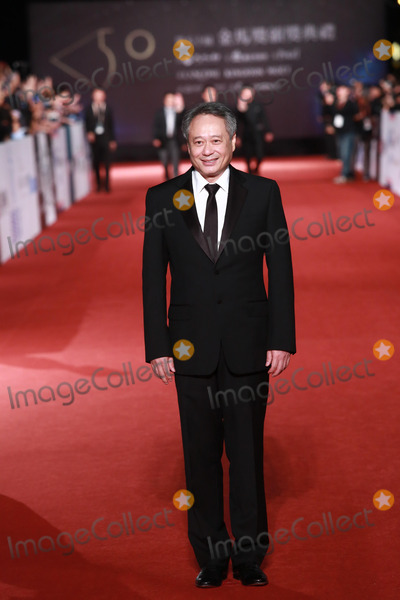 Anne Lee Photo - Ann Lee arrives at the redcarpet of 50th Golden Horse Awards in TaipeiChina on Saturday November 232013Credit Topphotoface to face- No rights for China and Taiwan -
