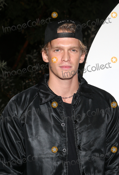 Cody Simpson Photo - 5 December 2019 - West Hollywood California - Cody Simpson 2019 GQ Men Of The Year Celebration held at The West Hollywood EDITION Photo Credit FSAdMedia