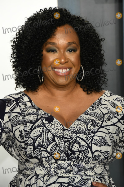 Wallis Annenberg Photo - 09 February 2020 - Los Angeles California - Shonda Rhimes 2020 Vanity Fair Oscar Party following the 92nd Academy Awards held at the Wallis Annenberg Center for the Performing Arts Photo Credit Birdie ThompsonAdMedia