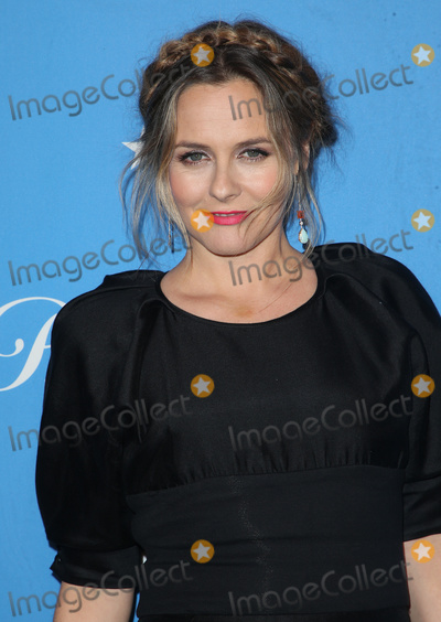 Alicia Silverstone Photo - 18 January 2018 - West Hollywood California - Alicia Silverstone Paramount Network Launch Party Photo Credit F SadouAdMedia