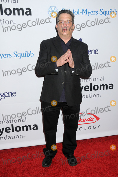 Andy Kindler Photo - 10 October 2015 - Los Angeles California - Andy Kindler 9th Annual International Myeloma Foundation Comedy Celebration held at the Wilshire Ebell Theatre Photo Credit Byron PurvisAdMedia