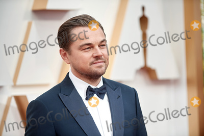 Hsker D Photo - 09 February 2020 - Hollywood California - Leonardo DiCaprio 92nd Annual Academy Awards presented by the Academy of Motion Picture Arts and Sciences held at Hollywood  Highland Center Photo Credit AMPASAdMedia
