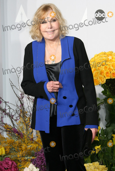 Kim Novak Photo - 02 March 2014 - Hollywood California - Kim Novak 86th Annual Academy Awards held at the Dolby Theatre at Hollywood  Highland Center Photo Credit AdMedia