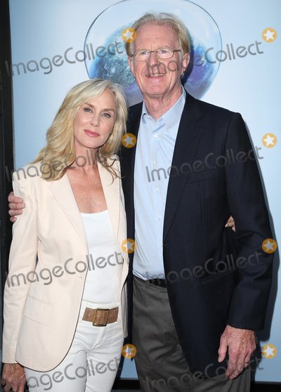 Ed Begley Photo - 25 July 2017 - Hollywood California - Rachelle Carson Ed Begley Jr An Inconvenient Sequel Truth To Power Los Angeles Premiere held at ArcLight Hollywood Photo Credit F SadouAdMedia