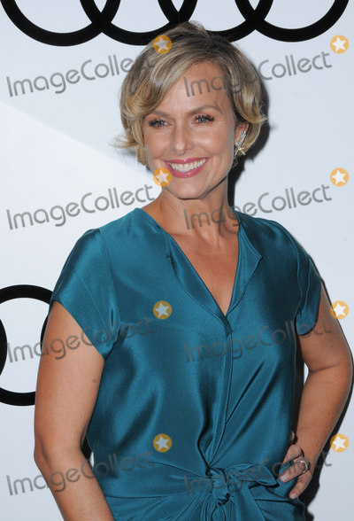 Melora Hardin Photo - 15 September 2016 - West Hollywood California Melora Hardin Audi Celebrates The 68th Emmys held at Catch Photo Credit Birdie ThompsonAdMedia