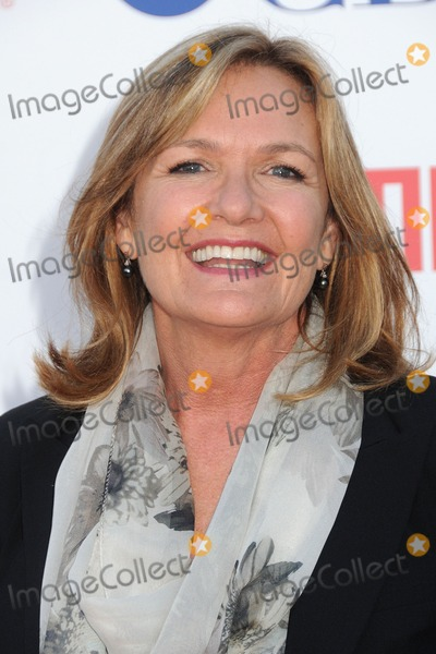 Nancy Lenehan Photo - 3 August 2011 - Beverly Hills California - Nancy Lenehan CBS CW and Showtime Summer 2011 TCA Party held at The Pagoda Photo Credit Byron PurvisAdMedia